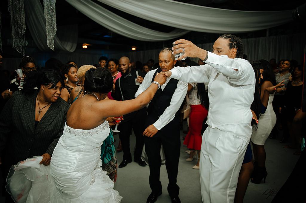 poche wedding-555