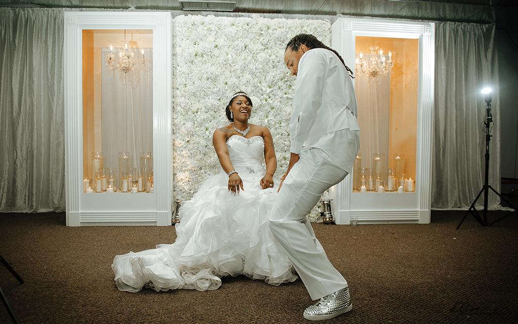 poche wedding-592