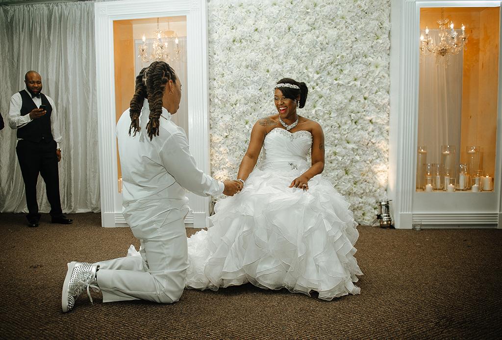 poche wedding-598