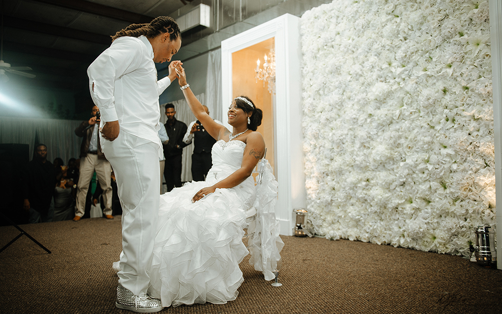 poche wedding-603