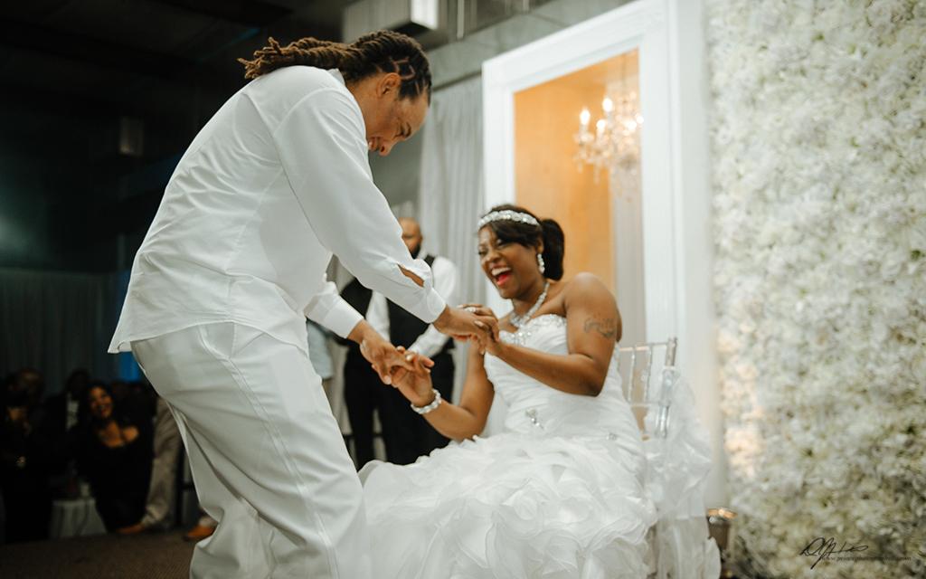 poche wedding-606