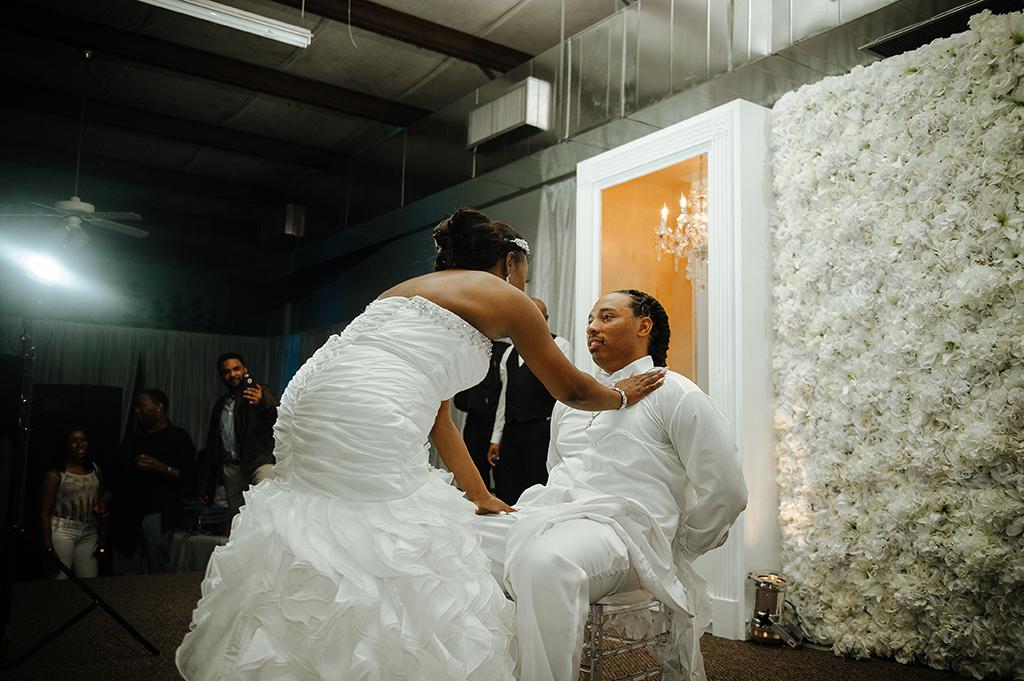 poche wedding-609