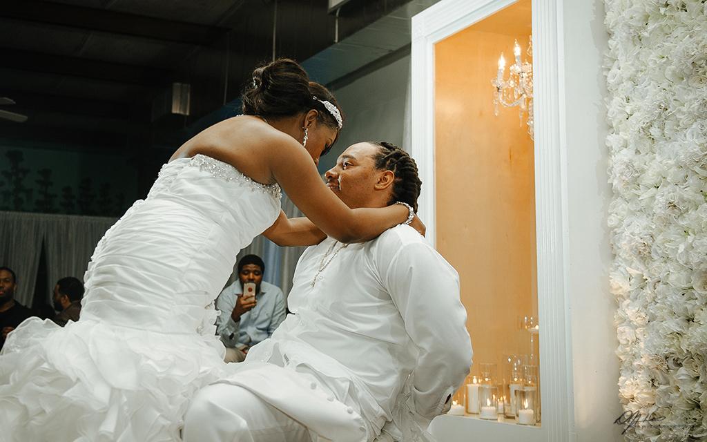 poche wedding-613