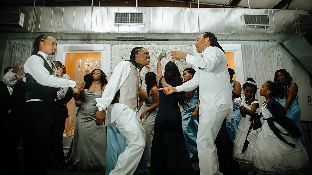 poche wedding-639