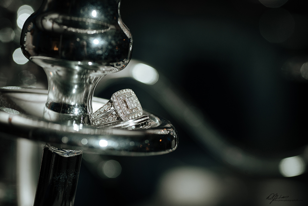 poche wedding-657