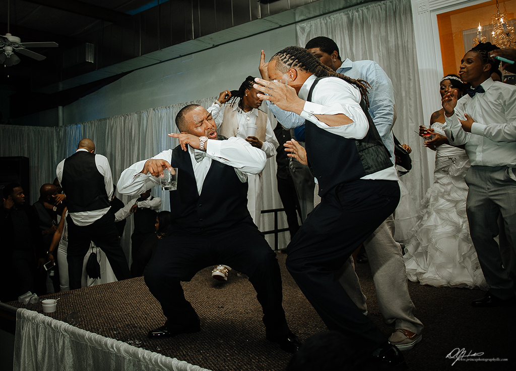 poche wedding-665