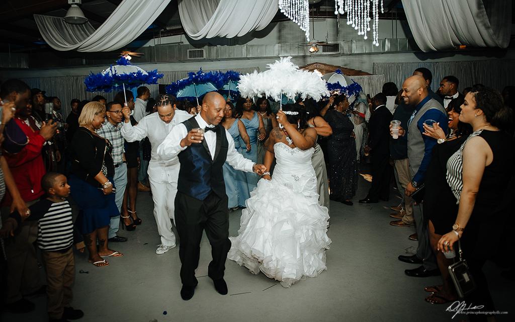 poche wedding-671