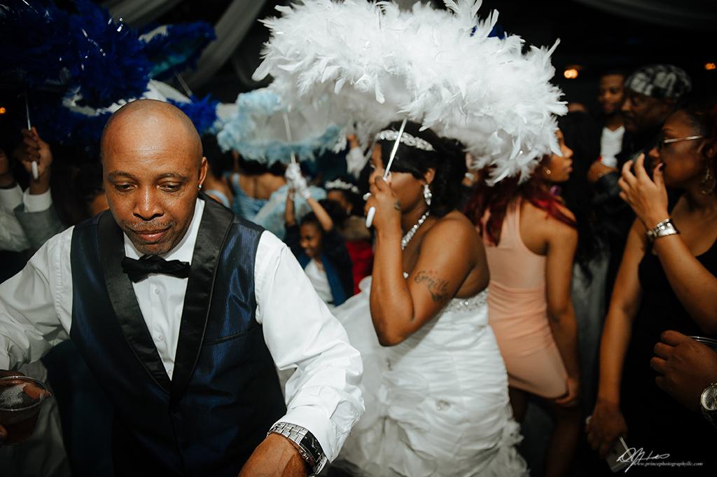 poche wedding-681