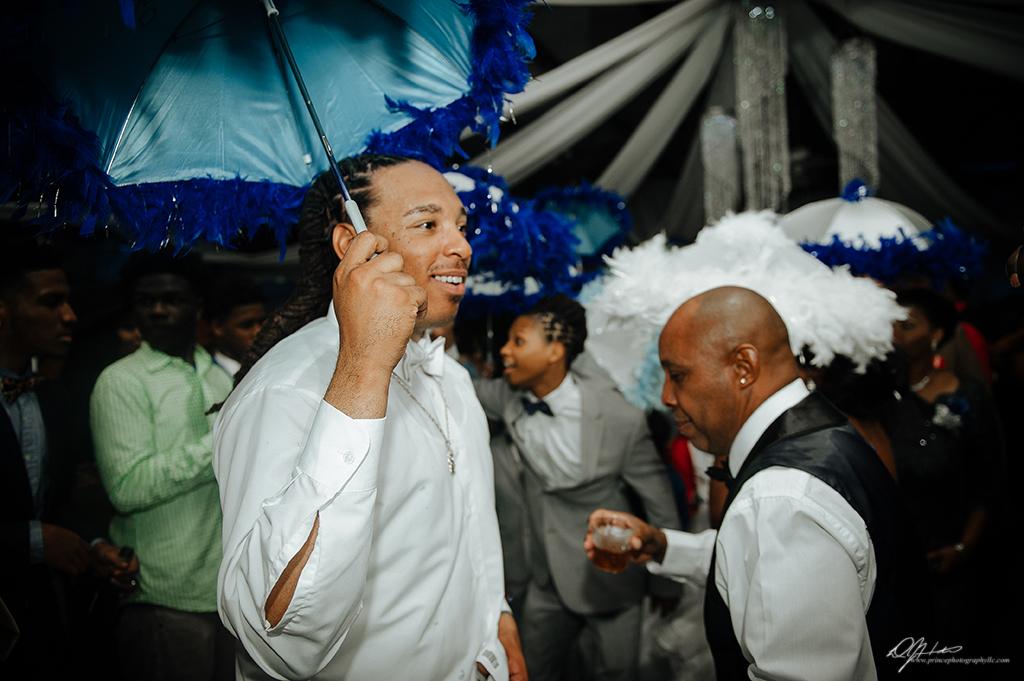 poche wedding-682