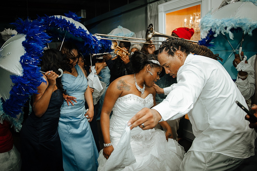 poche wedding-701