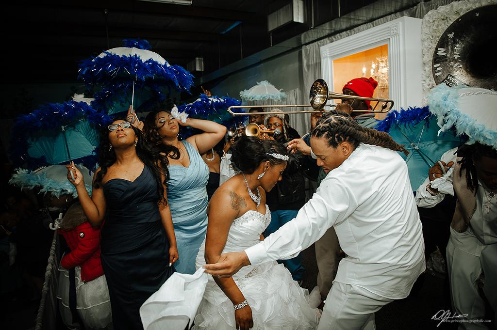 poche wedding-703