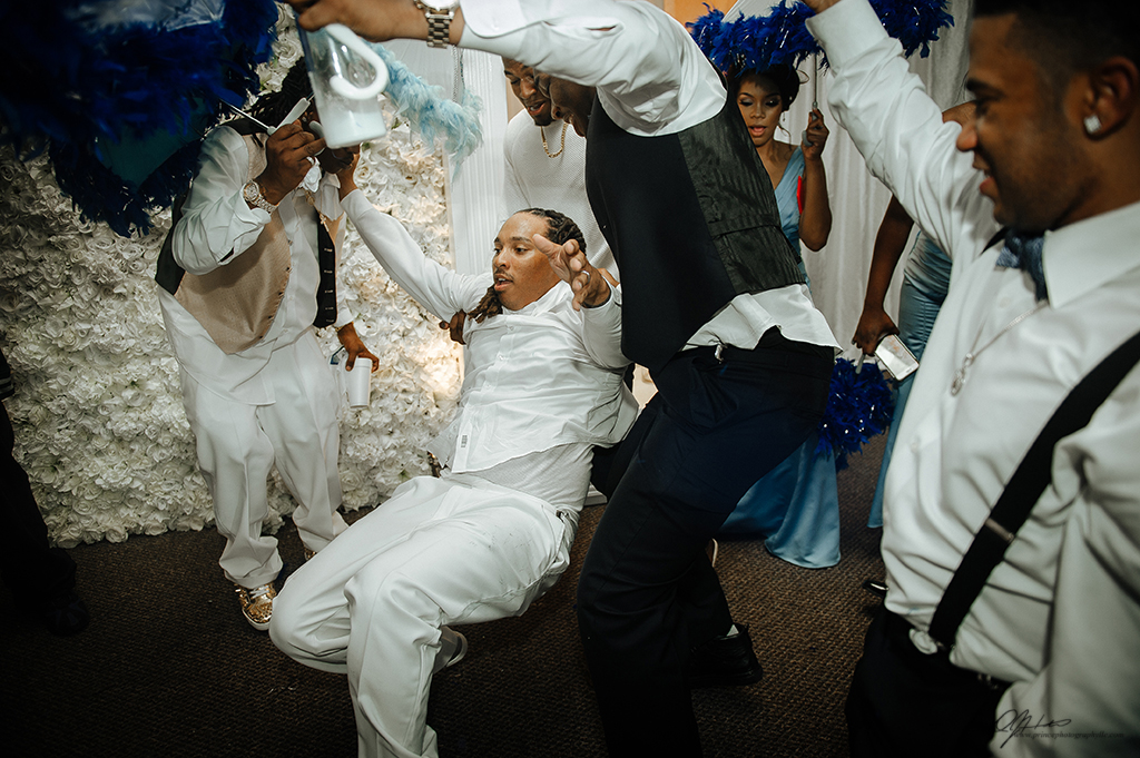 poche wedding-714