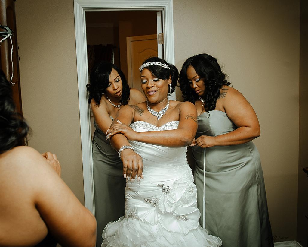 poche wedding-73