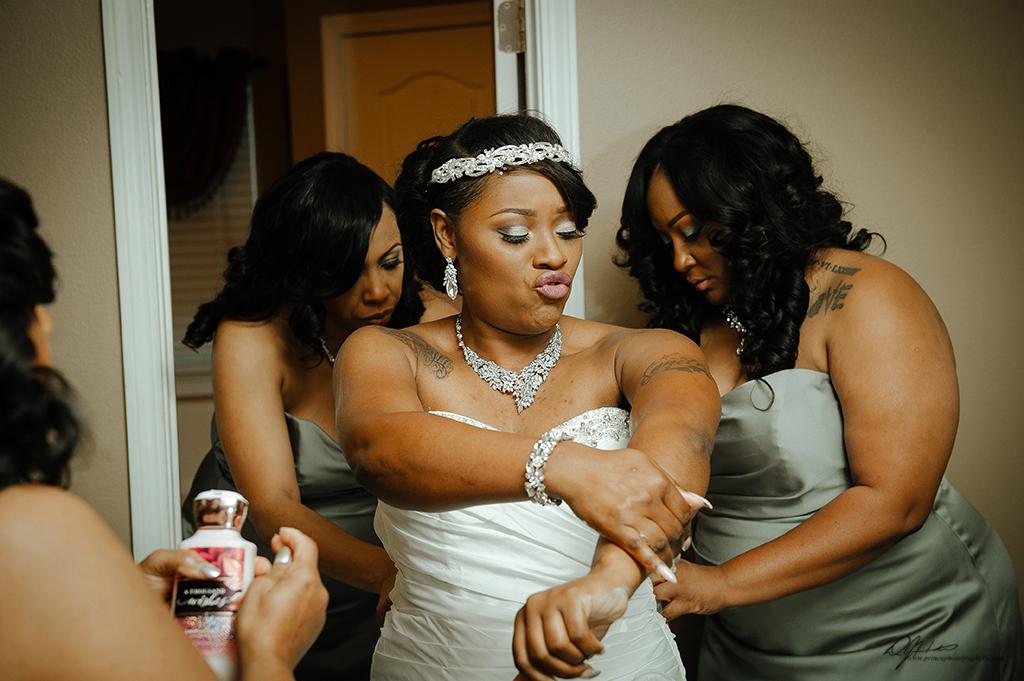 poche wedding-75