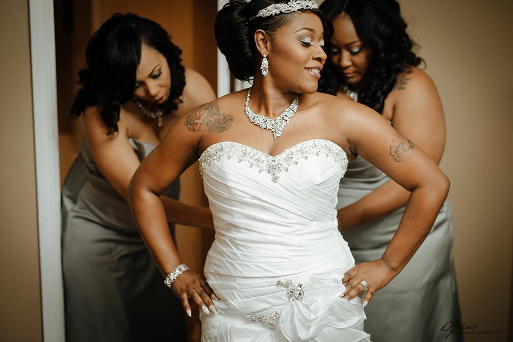 poche wedding-79